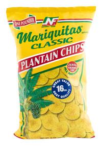 mariquitas-classic