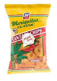 mariquitas-spicy