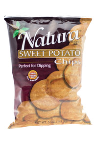 natura-sweetpotato