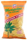 strips-plantain