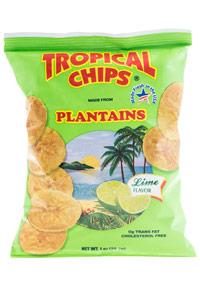 tropical-lime