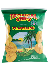tropical-plantain