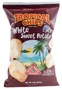 tropical-sweetpotato