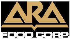 AraFood-logo-header